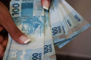 dinheiro_foto-walla_santos_15